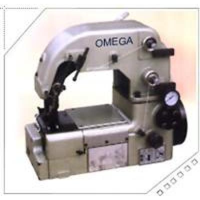 GK15-1A bag sewing closer