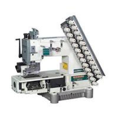 QB008-12048P/VSM