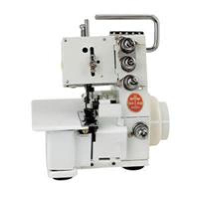 Overlock Sewing Machine-FN2-4D/B