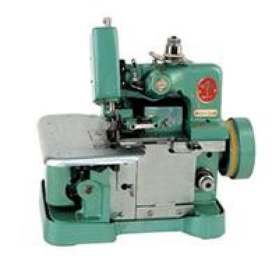 Overlock Sewing Machine-GN1-6D