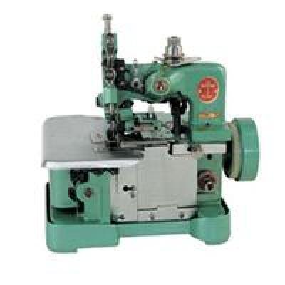 Overlock Sewing Machine-GN1-114D