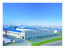 super Star Sewing Machine and Parts Manufacture & Supply Co.Ltd. HANGZHOU OMEGA IMPORT & EXPORT CO.,LTD.