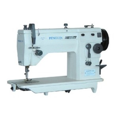 Zgizag Sewing Machine