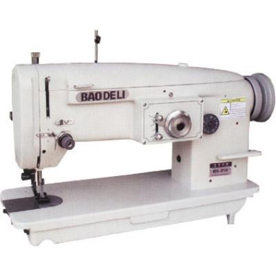 BDL-2153