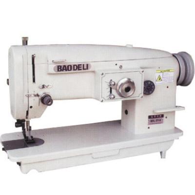 BDL-2150