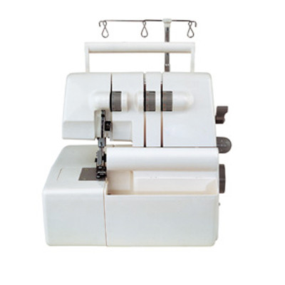 Domestic Overlock Sewing Machine-DF553AD