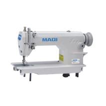 LS 9600 High-Speed mini-oil lockstitch sewing machine