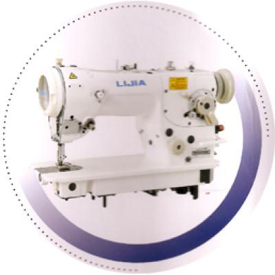 LJ2288 High-speed Zigzag sewing machine series