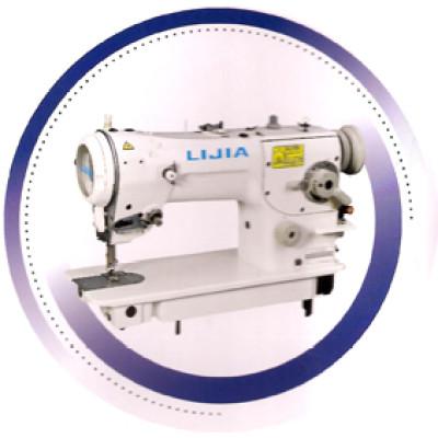 LJ2281/2286 High-speed Zigzag sewing machine series