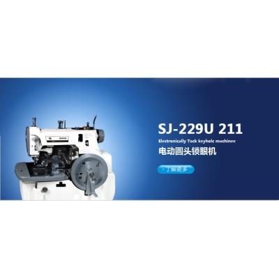 SJ-229u211