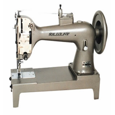 GB4-3A Extra-thick-cloth Sewing Machine