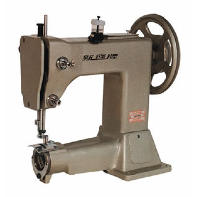 GB202 Thick-cloth Sewing Machine