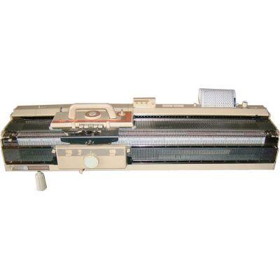 KH860/KR838 Jacquard