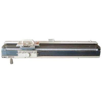 KH860-272/KR838-272 Jacquard