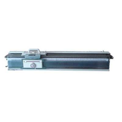KH260-150/KR260-150 Jacquard