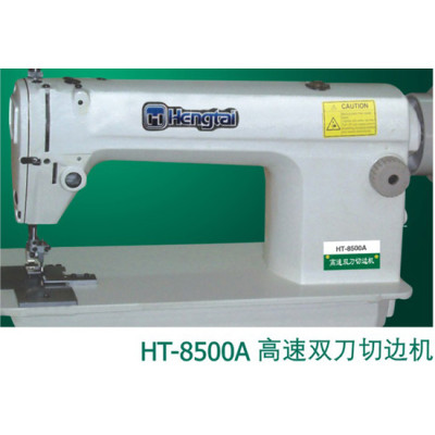HT-8500A High-speed pole trimming machine