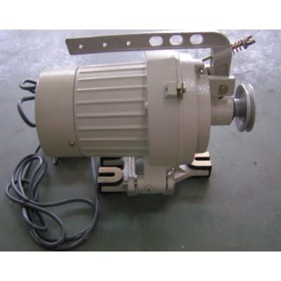 Model:GF135N