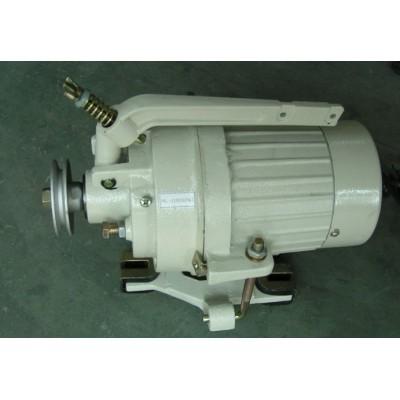 Clutch Motor Model: GF120W