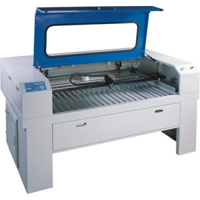 LEC-0906 Laser-engraving machine