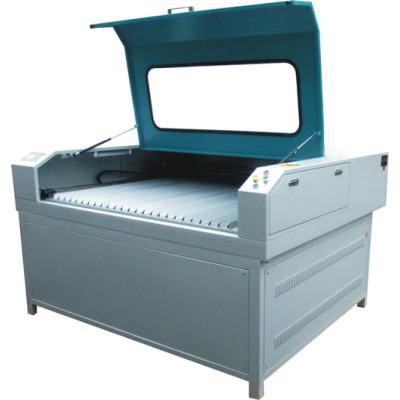 S-HSLC-1206/2 Lifting platform laser cutting machine