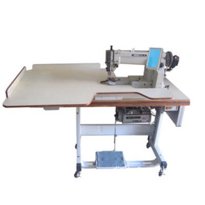 HB-5100D