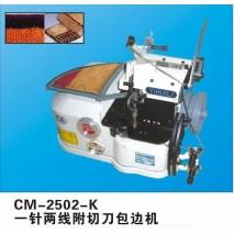 CM-2502-K