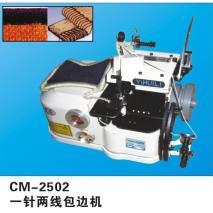 CM-2502