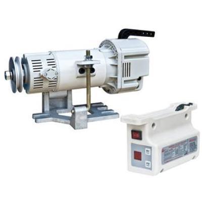 Electronic Adjustable-Speed Motor Series