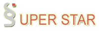 Super Star Sewing Machine and Parts Manufacture & Supply Co.Ltd.