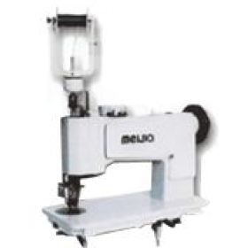Gy10-2 Multi-Function Upper Chain Stitch Embroidery Machine