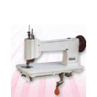 GY10-1 UNIVERSAL UPPER CHAIN STITCH