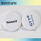 Custom printed mini tape measure manufacturer