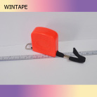 Custom steel magnetic tape measure with Your Logo