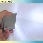 Custom Mini Steel Tape Measure as Novel Articles To Sell