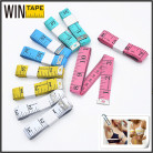 Cool Novelty Products Sewing Measure Tape