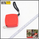 Tree Diameter Tape Measure Purchase