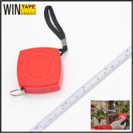 Tree Diameter Tape Measure Purchase