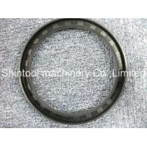 Hangcha forklift parts:YQX100-0100 Oil seal