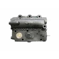 Hangcha forklift parts:YDS45.903 Control valve