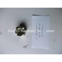 Hangcha forklift parts:GB9457-88 Nut M12×1.5