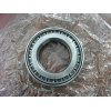 Shangli forklift parts:GB/T297-84  Tapper roller bearing 7222