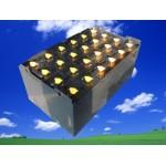 48V lead acid battery forklift battery battery charger