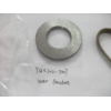 Shangli forklift parts:YQX100-5007 Spacer Gasket
