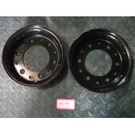 Hangcha forklift parts:1.5DA210007 : 500-8