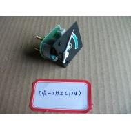 Hangcha forklift parts:DR-2HZ(12V) OIL QUANTILY GAUGE(12v)