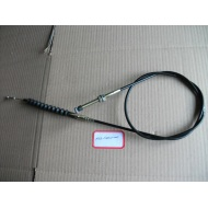 Hangcha forklift parts:N165-511000-000 THROTTLE LINE ASSEMBLY