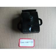 Hangcha forklift parts:R564-350600-000 PADMOUNT