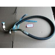 Hangcha forklift parts:XB250-604000-000 HOSE ASSY