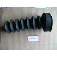 Hangcha forklift parts:XF250-000001-500 HYDRO-CYLINDER SHEATH