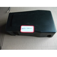 Hangcha forklift parts:XF250-420101-000 SWITCH FRONT COVER